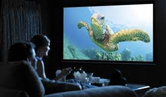 Affordable Sofa nice sample best projector for small room large best