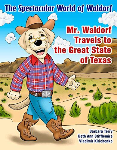 mr travels books biography of author beth stifflemire stifflemire