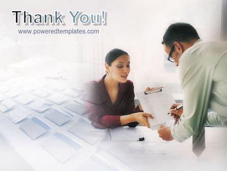 themes for powerpoint secretary plantilla de powerpoint secretaria personal fondos