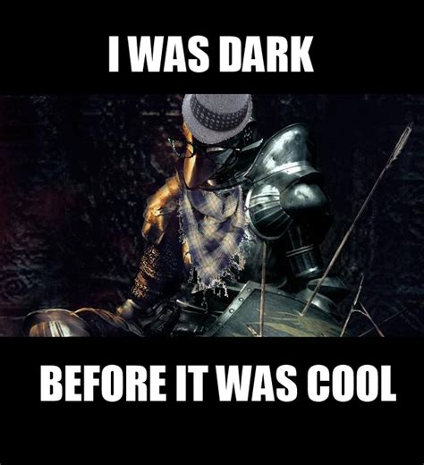 Funny Dark Souls Memes - dark souls funny memes quotes
