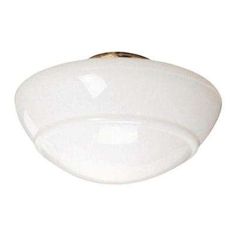 Ceiling Fan Globe Covers by Light Covers Ceiling Fan Parts The Home Depot