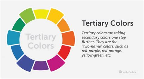 color psychology in marketing the complete guide free 35 best my diy ideas images on pinterest braces color