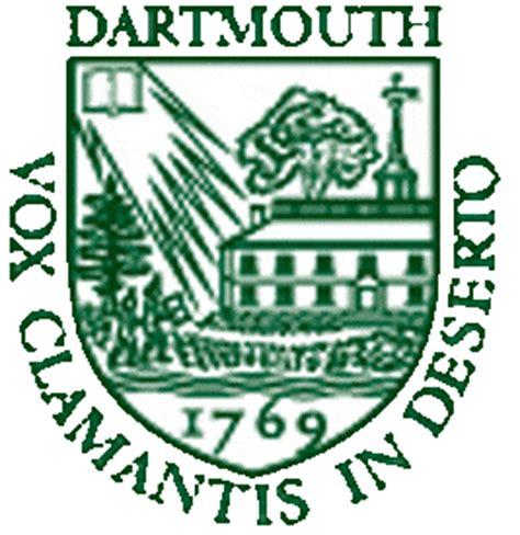 Of Massachusetts Dartmouth Mba by Amerika Da Mba Programı D 252 ş 252 Nenler I 231 In 214 Nemli Bilgiler