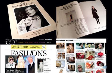 fashion dissertation topics fashion dissertation topics