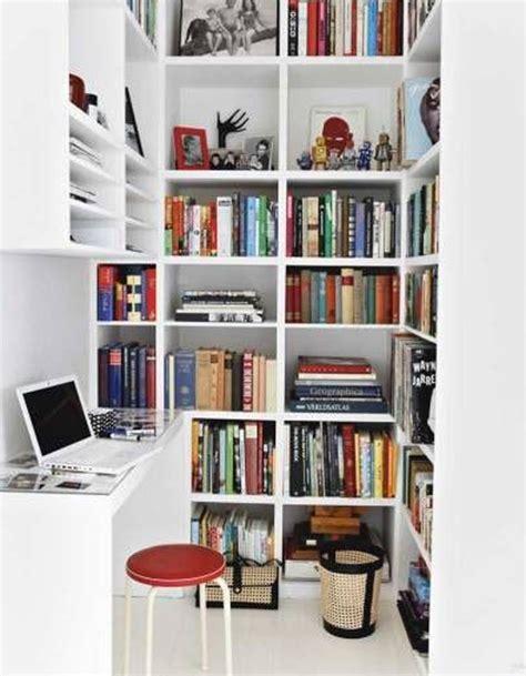 bureau à la maison aménagement nos id 233 es pour sublimer bureau d 233 coration