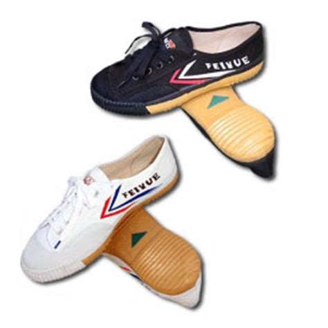 Karate Mat Shoes by Martial Arts Mat Shoes Taekwondo Sparring Footwear