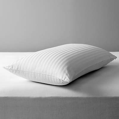 dunlopillo super comfort latex pillow best price buy cheap dunlopillo latex pillow compare beds prices