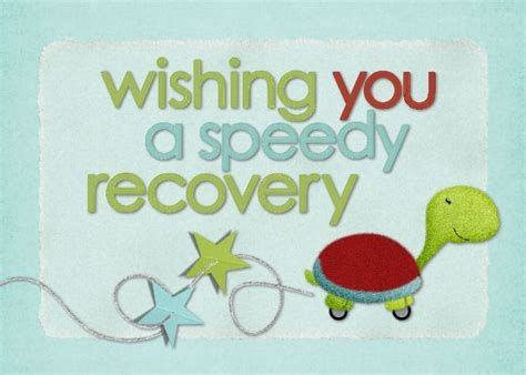 Speedy Recovery Card Template hm speedy recovery designed by roxanne buchholz 7x5