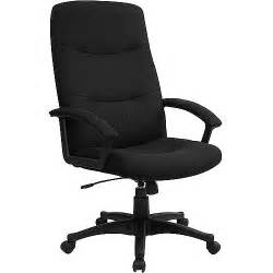 Office Chairs For Sale At Walmart Office Chairs Walmart Office Chairs Walmart Office Chair