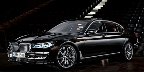 bmw  series sedan black editions   bmw