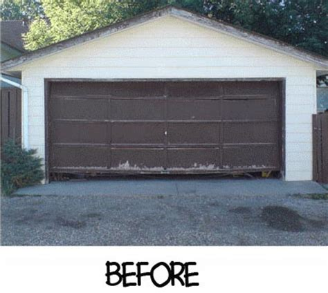 Garage Door Repair Calgary by Garage Door Repair Garage Door Installation Calgary