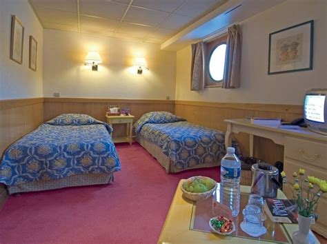 Photos Of Cruise Ship Cabins the best cruise ship cabins