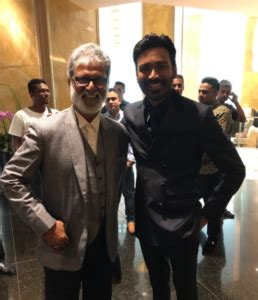actor dhanush height dhanush age height weight biography wife family wiki