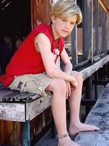 boy patton dylan patton boy model hot girls wallpaper
