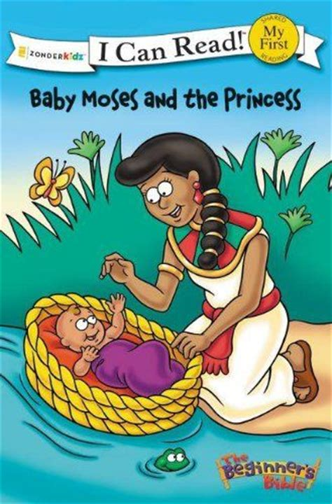kid moses a novel books 430 best images about sunday school library on