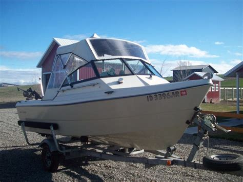 boats for sale by owner ma 87 arima sea hunter spokane wa arima boat owners group