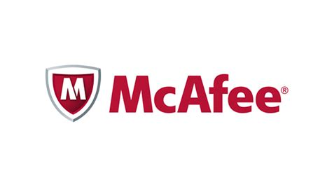 Mcafee Security Mcafee Siegel Gale