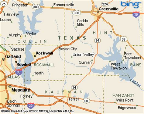 the valley texas map union valley texas