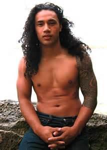 best 25 samoan men ideas on pinterest polynesian men