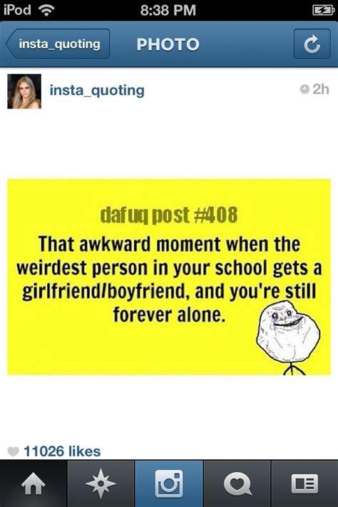 cool instagram bio quotes quotesgram funny quotes for instagram bio tumblr image quotes at