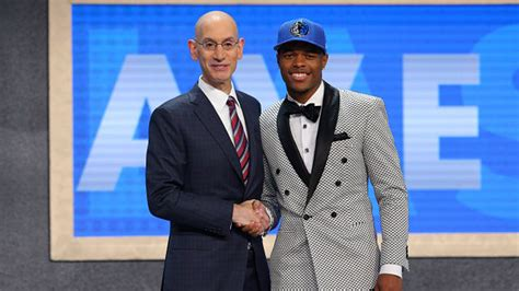 Draft Sleepers by Nba Rumors Lakers Not Committing To Lonzo Considering De Aaron Fox Pro Sports Media