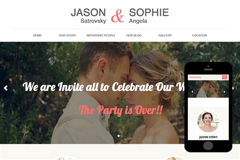 bootstrap themes free wedding 365bootstrap free bootstrap themes and html5 templates