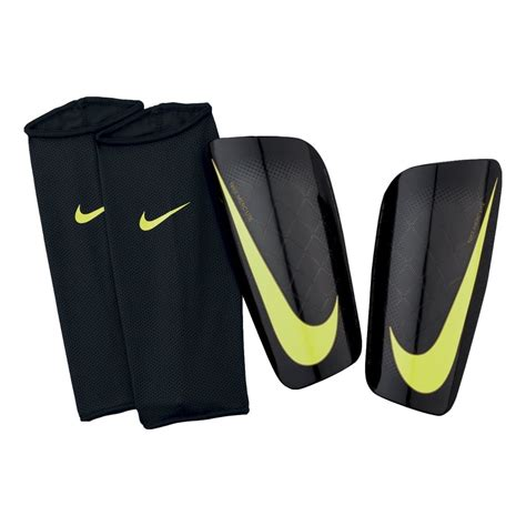 shin pads nike mercurial lite shin guards
