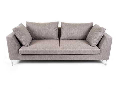 couch with outlet home decor couches 2 ido outlet