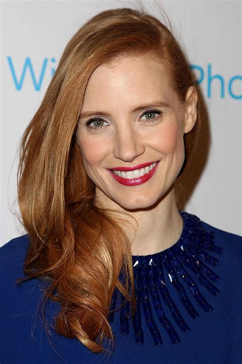 coke commercial jess actress 17 best images about jessica chastain on pinterest