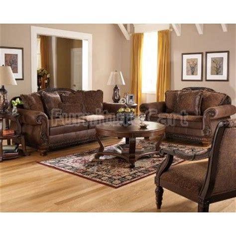 bradington truffle living room set living room sets room set and truffles on pinterest
