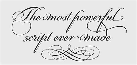 Fancy Wedding Font Generator by Fonts Of Festive Occasions