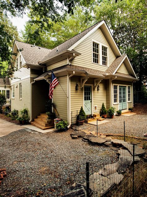 american home design inc popular exterior paint color schemes ideas image of house