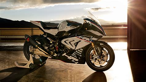 Supersport Motorrad Bmw by 2017 Hp4 Race Bmw Supersport Bike Review Specs Price