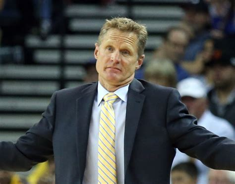 the team building strategies of steve kerr how the nba coach of the golden state warriors creates a winning culture books steve kerr doesn t care if charles barkley picks against