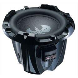 shop jvc    watts max power subwoofer