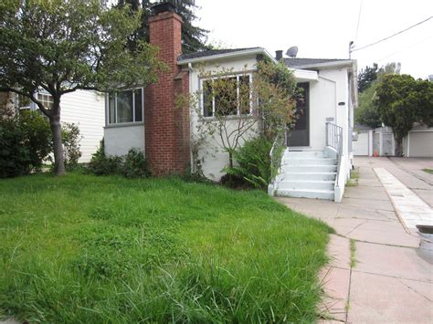 ideas for curb appeal homely house before neighbors hated walking past this
