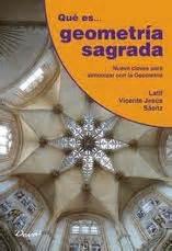 libro geometria sagrada geometr 237 a sagrada una experiencia espiritual revista d 237 namo