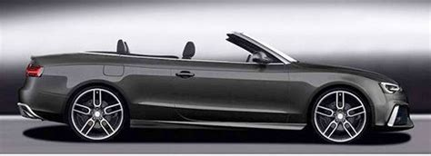 audi a8 cabriolet 2018 audi a8 convertible review audi suggestions