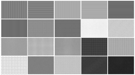 pixel pattern for photoshop free download freebie free pixel patterns for transparencies in photoshop
