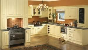 Fitted Kitchen Cabinets Fitted Kitchen Units Kitchen Cabinets And Fitted Kitchen