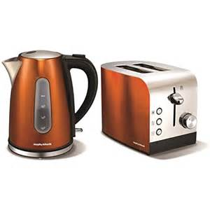 Toaster Set Morphy Richards Kettle And Toaster Set Images