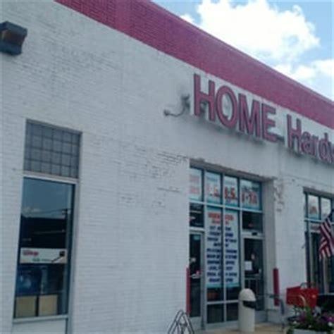 home hardware hardware stores ottawa il united