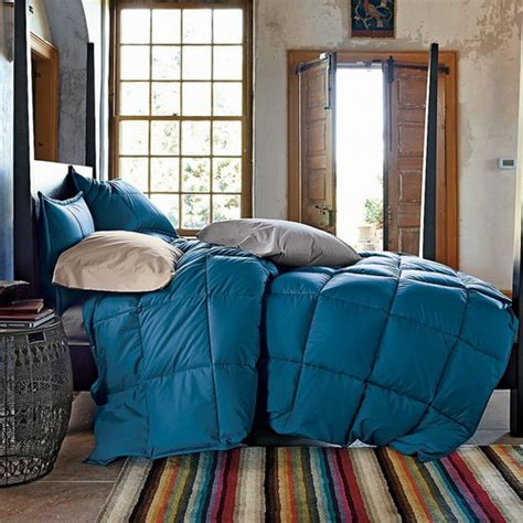 cleaning down comforters easiest way for cleaning down comforter home decor help