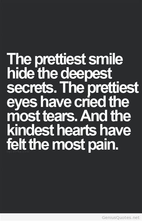 secret phrases secret feelings quotes quotesgram