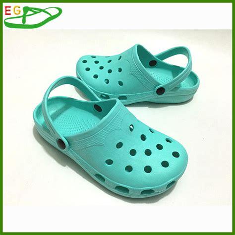 2015 mens rubber garden shoes ega0103 14 with 15