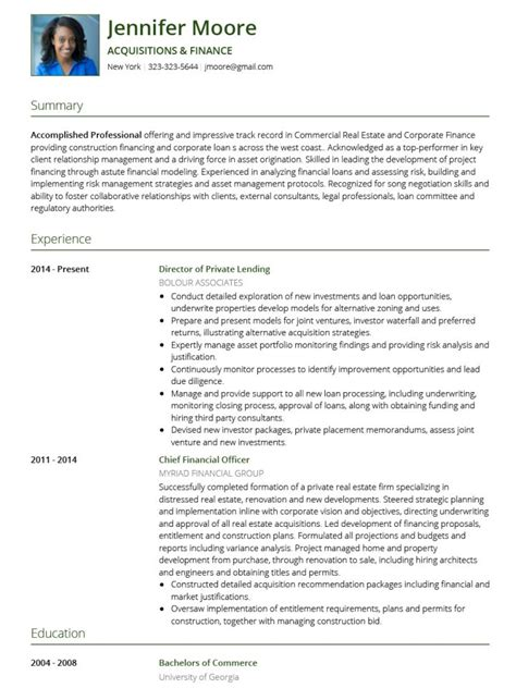 Professional Resume Format Exles by Curriculum Vitae Template 28 Images Best Resume