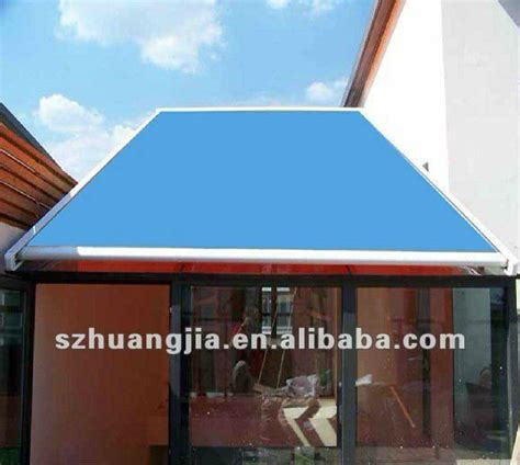 aluminum awnings lowes electric awning plastic awning aluminum awnings lowes