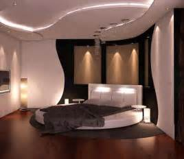 classy bedrooms simple and classy bedrooms qikkwit your knowledge