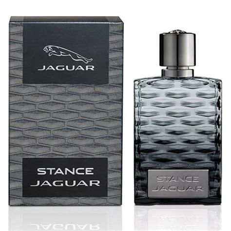 Parfum Jaguar Homme Stance Jaguar Cologne Un Nouveau Parfum Pour Homme 2018