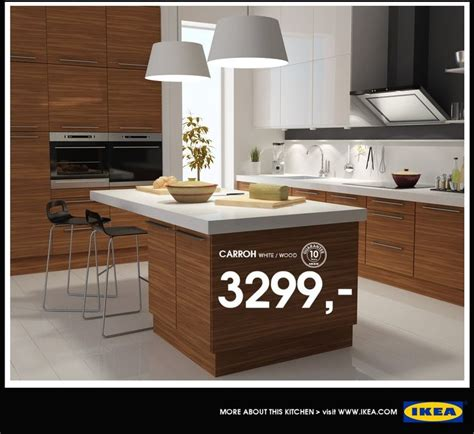 ikea kitchen island catalogue stunning white ikea kitchen design with white colored countertop and minimalist kitchen island